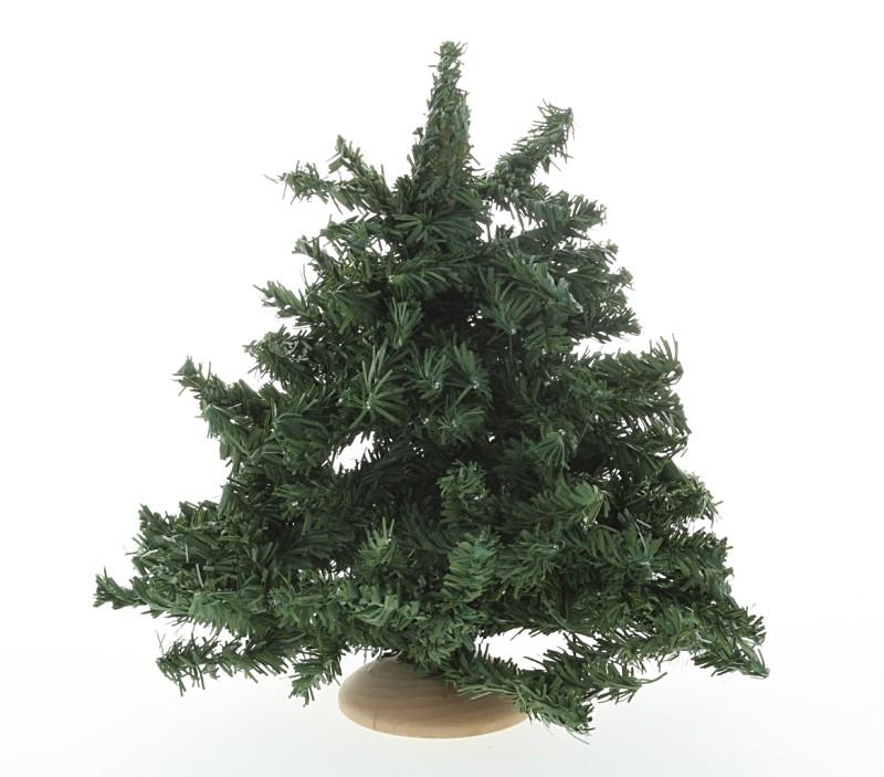 Nv0113 - Sapin de Noël