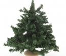 Nv0113 - Weihnachtsbaum