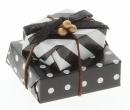 Nv0045 - Weihnachtsgeschenk