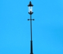 Lp4031 - Lampadaire Led