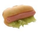Sm4849 - Hotdog