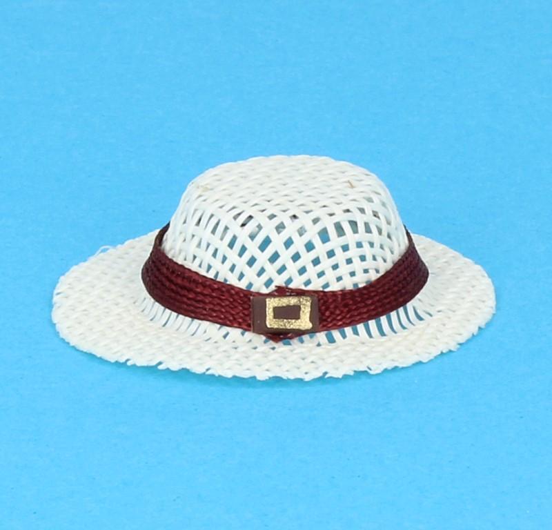 Tc0015 - Chapeau