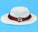 Tc0015 - Sombrero