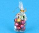 Tc0185 - Sac de bonbons