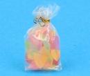 Tc0198 - Sac de bonbons