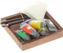 Tc0636 - Paint Box Set