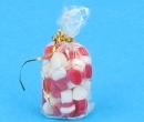 Tc0976 - Sac de bonbons