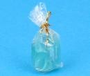 Tc0978 - Candy bag