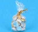 Tc0979 - Candy bag