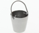 Tc1176 - Metal Pail