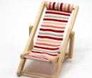 Tc2363 - Beach chair