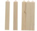 Tc2556 - Pali in legno