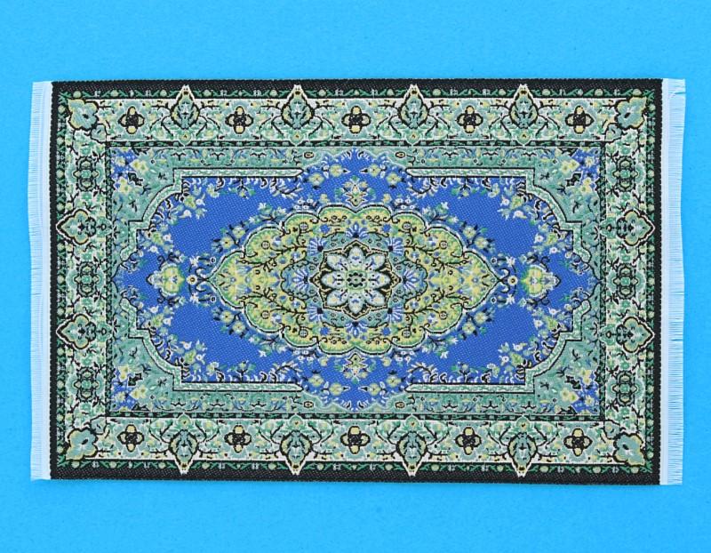 Af1001 - Carpet