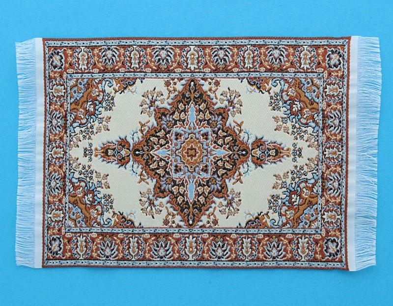 Af1004 - Carpet