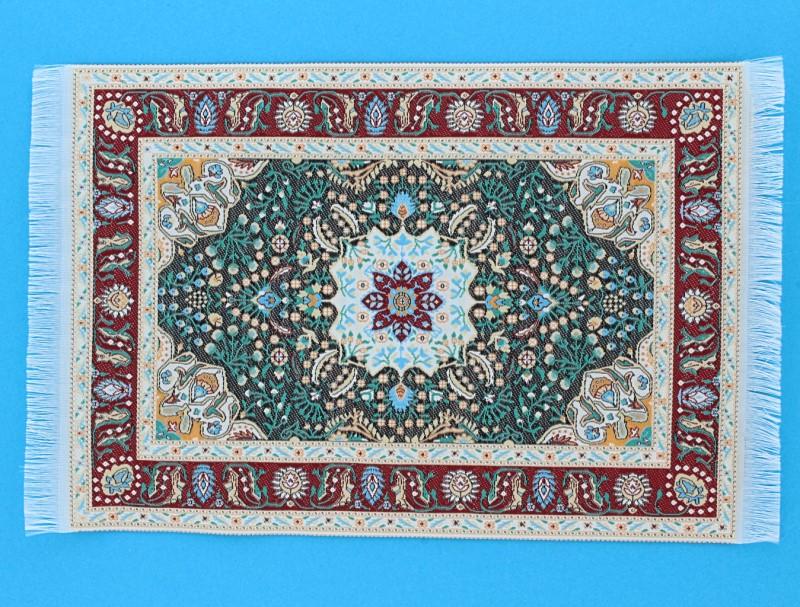 Af1011 - Carpet