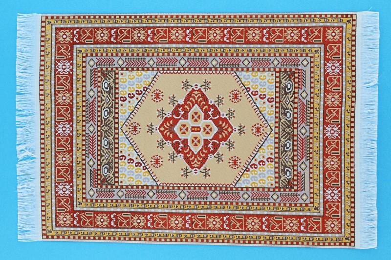 Af1012 - Carpet