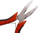 Dr12426 - Pliers