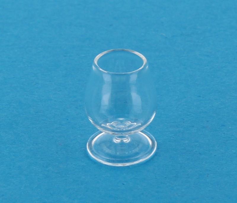 Ct1008 - Brandy glass