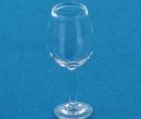 Ct1010 - Coppa da vino