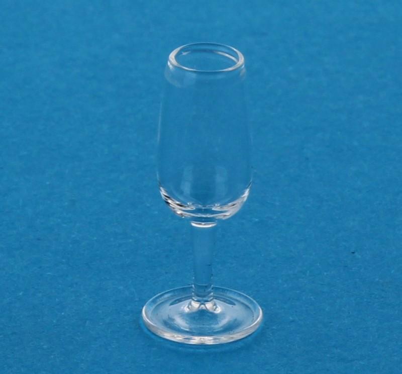 Ct1011 - Wine glass