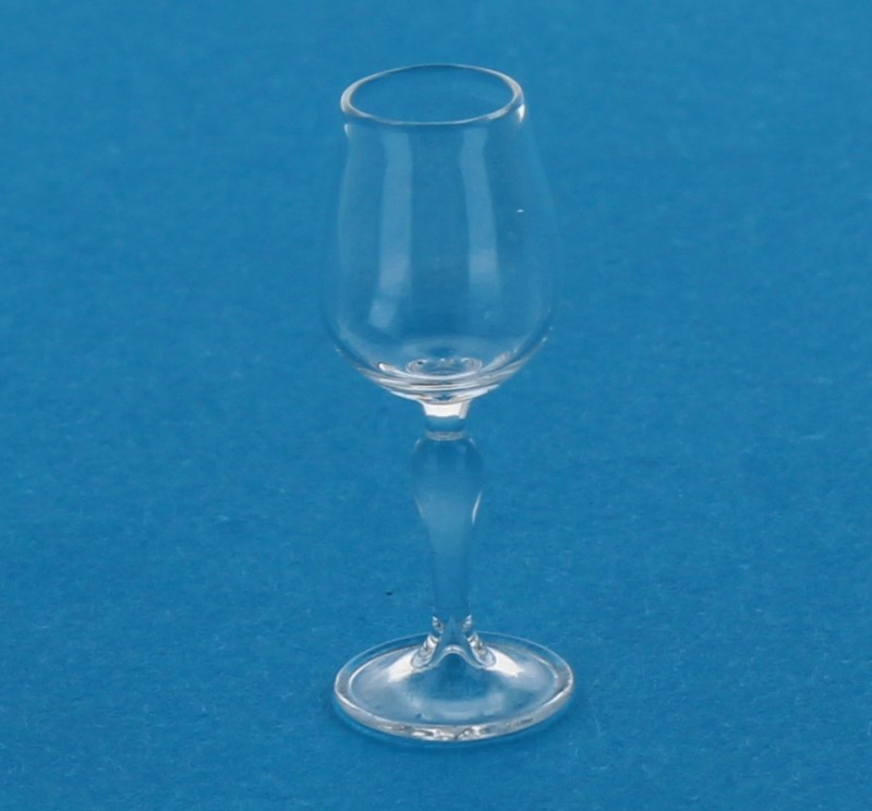 Ct1012 - Wine glass