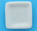 Cw0413 - Quadratischer Teller