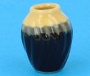 Cw1129 - Vase