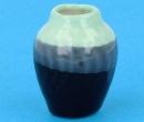 Cw1123 - Vase