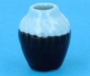 Cw1124 - Vase