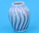 Cw1125 - Vase