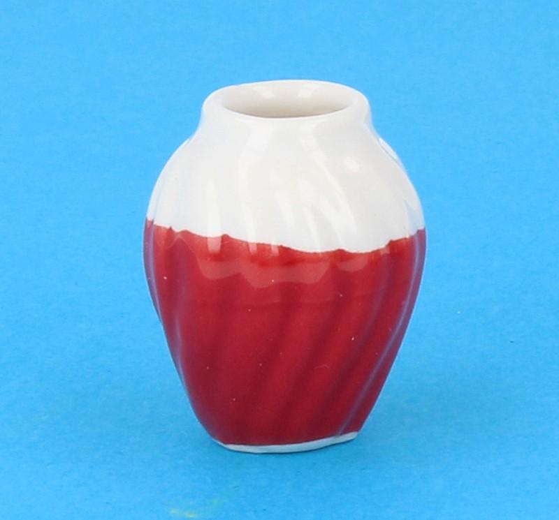 Cw1127 - Vase
