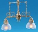 Lp0010 - Billardtischlampe