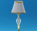 Lp0121 - Lampadaire classique