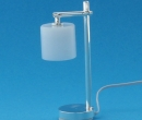 Lp0124 - Lampe de table