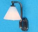 Lp0128 - Applique