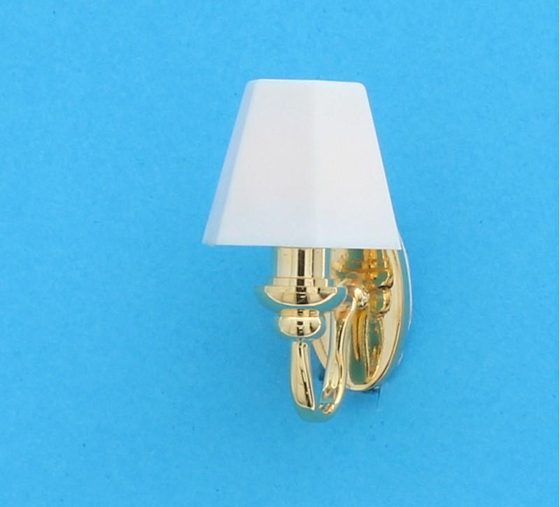 Lp0137 - Wall Lamp