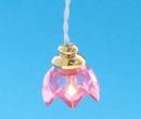 Lp0141 - Ceiling lamp