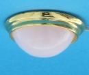 Lp0148 - Classic ceiling lamp