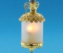 Lp0125 - Ceiling lamp
