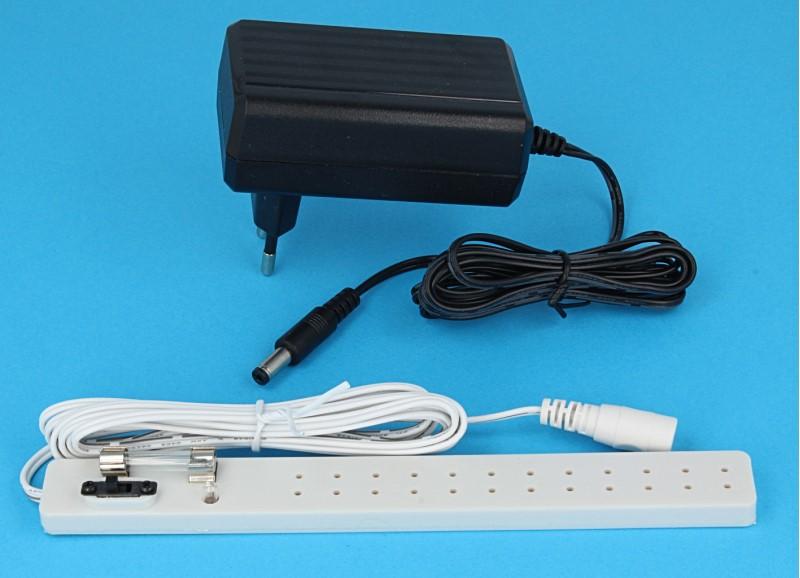 Lp2000 - Electric Set 12