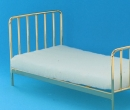 Mb0248 - Metal bed