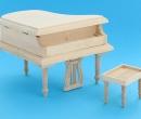 Mb0503 - Piano