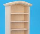 Mb0527 - Bookshop