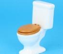 Mb0600 - Porzellan Toilette