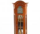 Mb0748 - Grandfather Clock