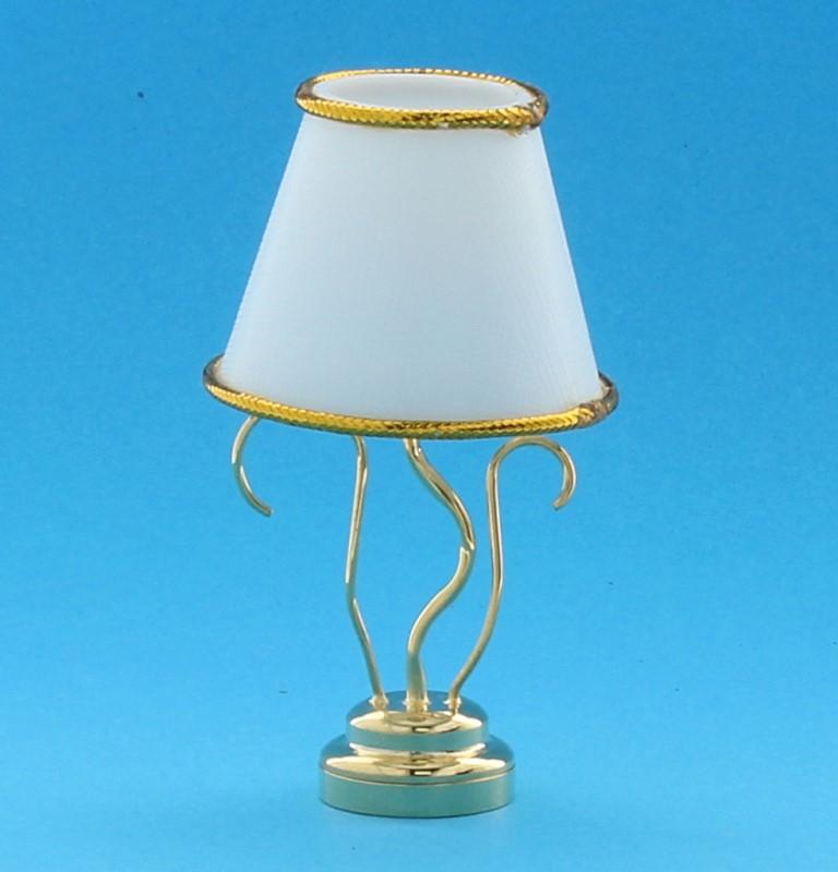 Lp4003 - Lampe de table classique LED