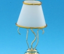 Lp4003 - Lampe de table classique LED