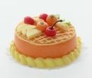 Sm0022 - Orange cake
