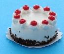 Sm0069 - Cream Pie
