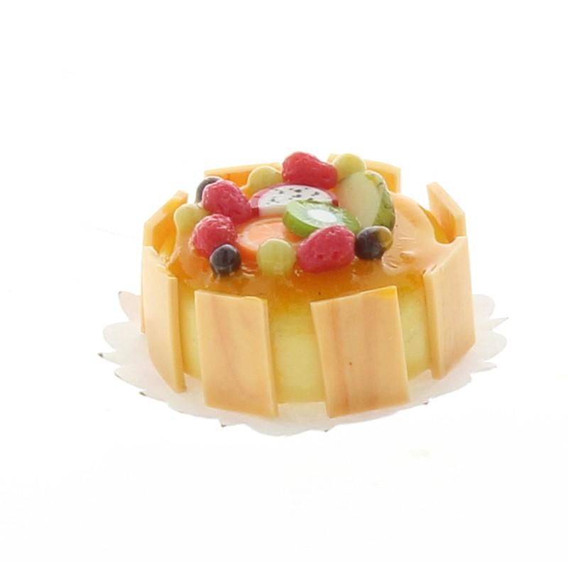 Sm0103 - Gâteau